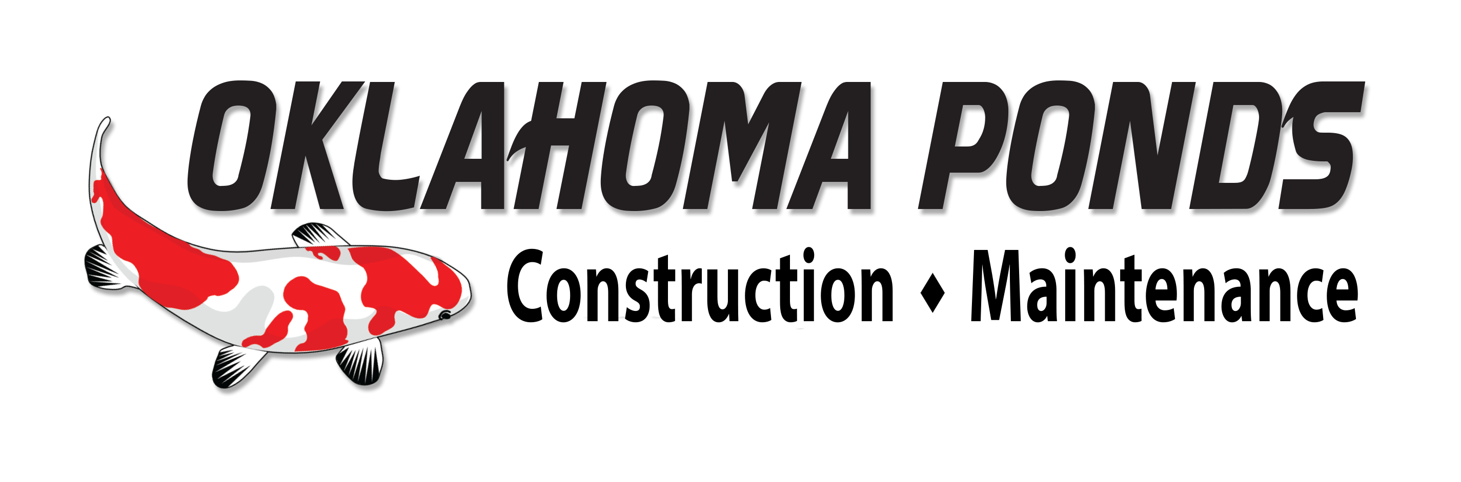 Oklahoma Ponds | Cleaning & Maintenance